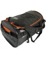 Duffle Bag Nepal    L
