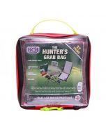 Hunter's grab bag