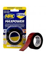 26584Max_Power_Outdoor_bevestigingstape___zwart_19mm_x_5m_
