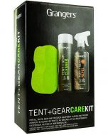 26856Tent_Gear_Clean___Proof_kit