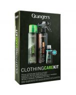 26864Kleding_Clean___Proof_kit