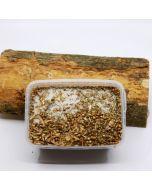 Rookzout Varna 700 gram