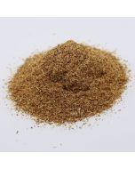 Rookmot Elzen 1 kg