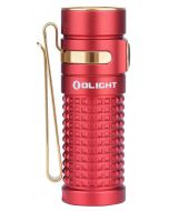 27319Olight_S1R_Baton_II_Red_Limited_Edition