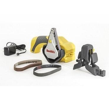 Knive & Tools Accessoires